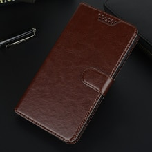 Fundas For Doogee BL12000 Mix Case Luxury PU Leather Cover Case For Doogee BL 12000 X60L X70 Mix 2 C