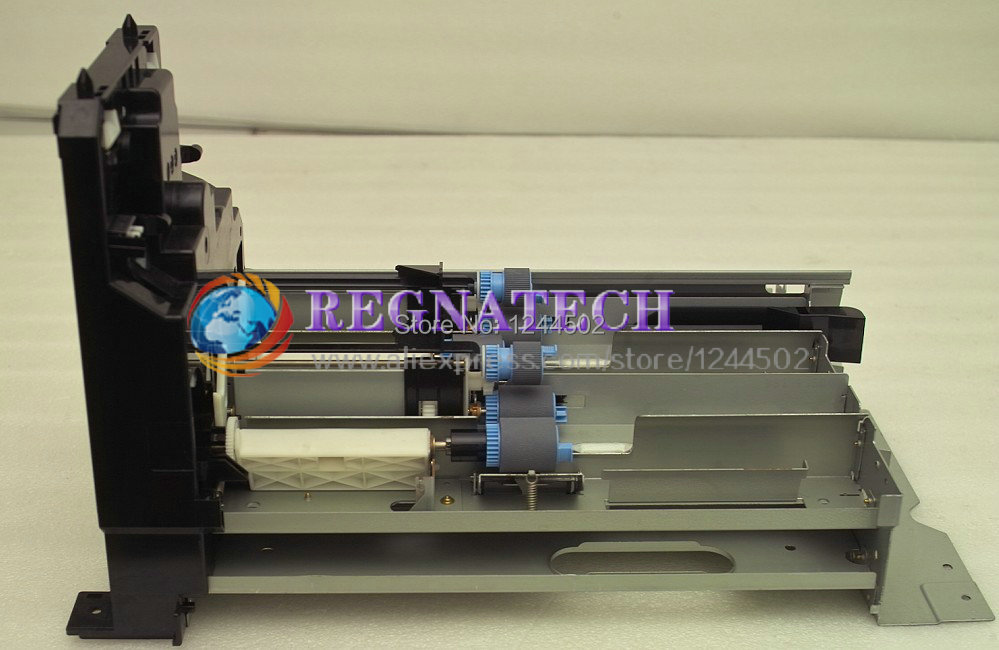 Novo papel pegar conjunto para hp9040 hp9050 hp9000 RG5-5677-000
