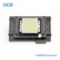 FA09050 UV Print Head Printhead For Epson XP510 XP600 XP601 XP605 XP610 XP615 XP700 XP701 XP750 XP800 XP801 XP810 XP850 XP950
