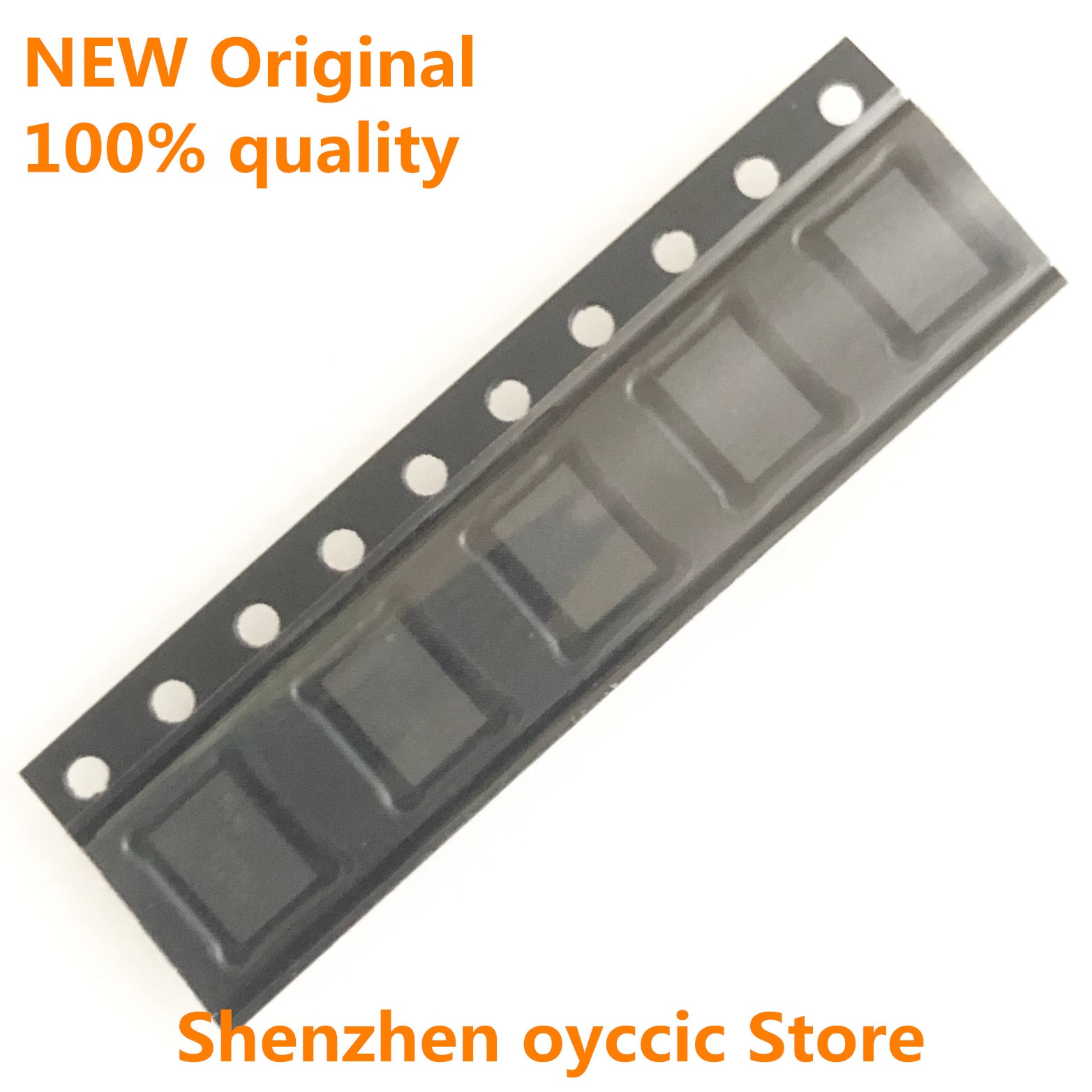 10 piezas TPS22966DPUR TPS22966 (RB966 RB2966 R8966) QFN-14 IC Chipset