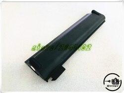 Bateria para Lenovo Thinkpad X270 X260 X240 X240S X250 T450 T470P T450S T440 T440S W550S 45N1136 45N1137 45N1738 68 +
