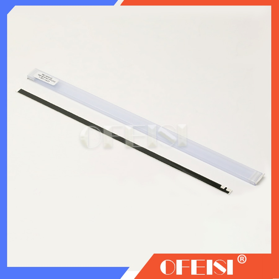 Оригинальный новый нагревательный элемент для HP P2035 P2055 P2050 RM1-6406-Heat/S2-43 220В RM1-6405-Heat/S1-43 110В части принтера на продажу