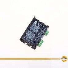 Livraison gratuite pour lallemagne! Pilote de moteur pas à pied ACT   DM420 36V 1.7A 128Micro imprimante 3D, routeur, pour moteur à plusieurs niveaux Nema11 16 17