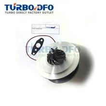 Voor Nissan Primera 2.2 DI 93 KW 126HP YD1 2200 ccm-14411AU600 turbo chretien 725864 turbine cartridge reparatie kits Evenwichtige