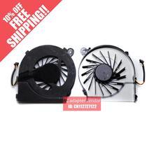 Neue KIPO 055417R1S FAR1200EPA DC5V 0,4 EINE laptop fan