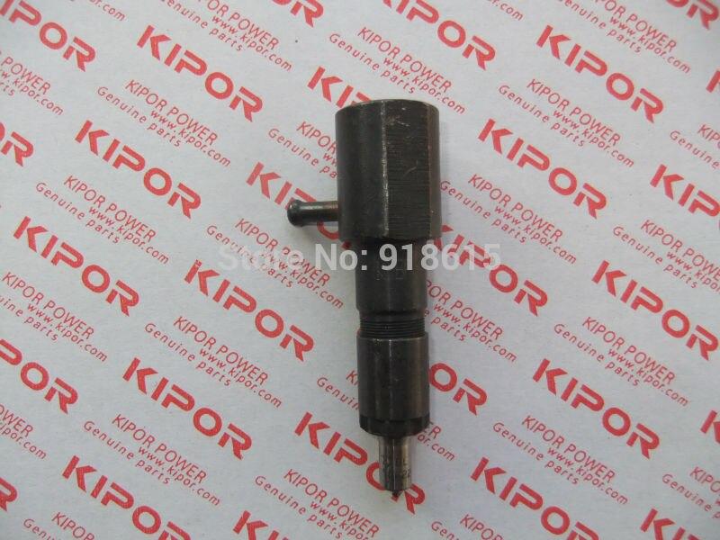 KIPOR 178F 170F حاقن الجمعية فوهة kipor كاما KED3500X KDE2200X KDP30 مضخة KDT610 KM178F KM170F مولد