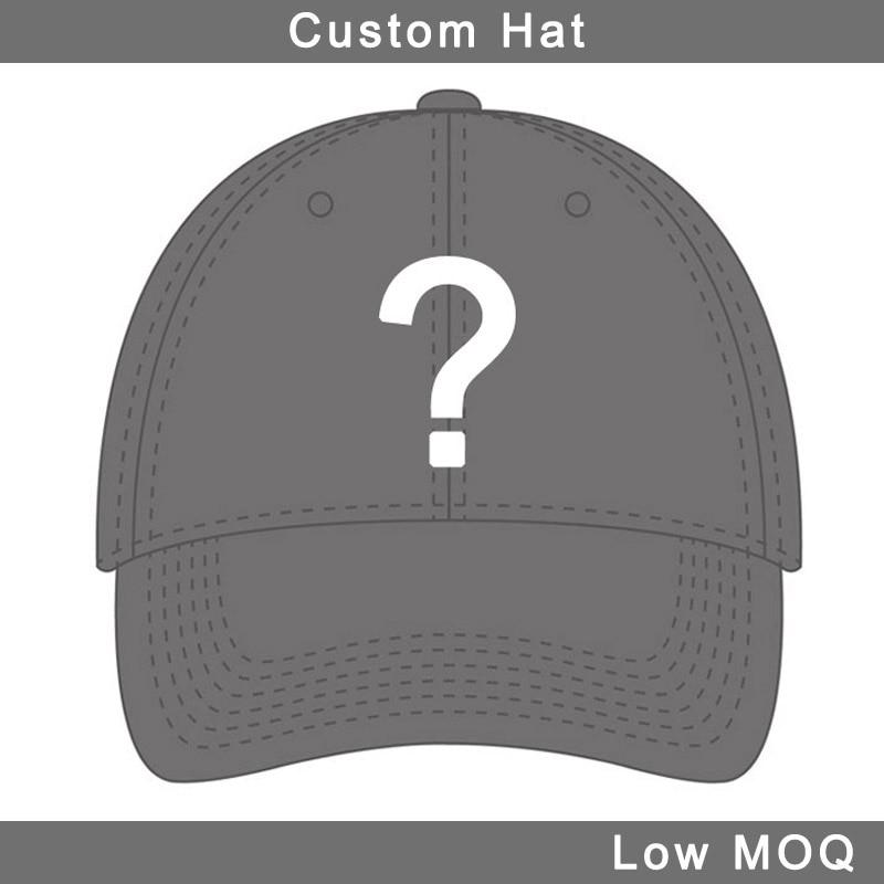 Adult Children Size Customize Design Snap Back Mesh Cap Adjustable Closing 3D Logo Cotton Baseball Sport Curve Brim Snapback Hat
