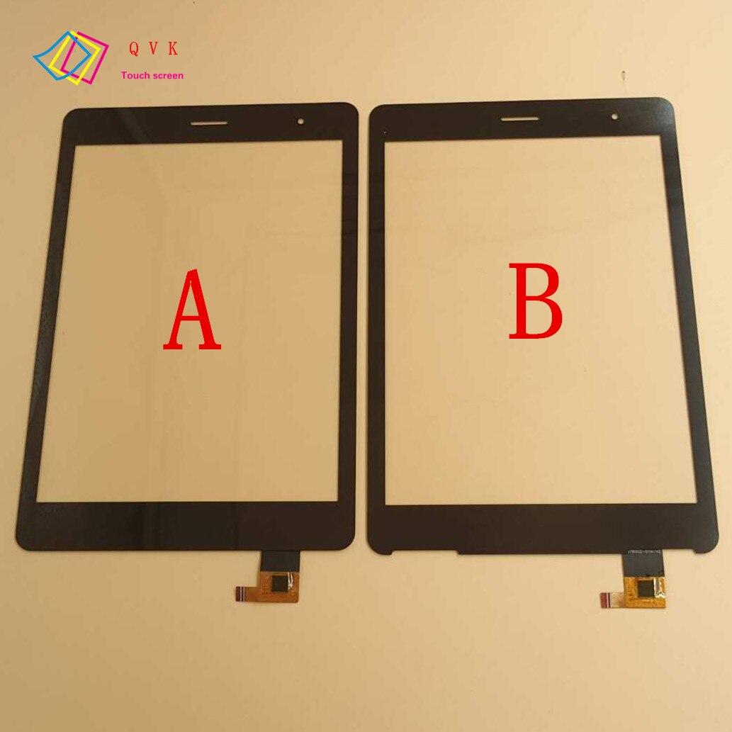 7,85 дюйма для Teclast G18 MINI сенсорный экран P/N 078002-01A-V2, CTP078047-05 бесплатно