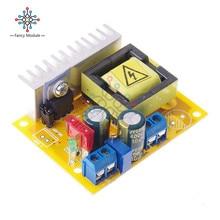 Convertisseur de condensateur ZVS haute tension réglable   Planche à convertisseur haute tension, 390 cc 8-32V à 45 ~ 390V/DC 8-32V à 45V-V