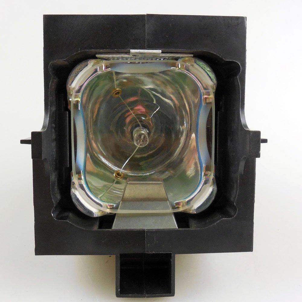 Сменная прожекторная лампа R9841760 с корпусом для одиночных прожекторов