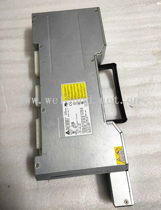 Fuente de alimentación del servidor de trabajo 100% para Z820 DPS-850GB-A 623195-001 632913-001 850W totalmente probada