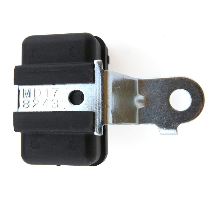 Colector de Sensor de Presión Absoluta E1T1637 MD178243 encaja para 92-96 Colt...