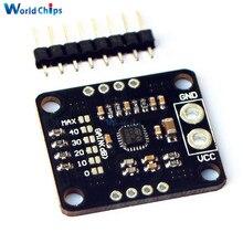 TS472 micro Electret carte de préamplificateur Audio à très faible bruit avec sortie biais 2.0 V et Module de Mode veille actif faible