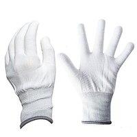 EHDIS Vinyl Wrap Car Foil Film Anti-Static Work Gloves Carbon Fiber Window Tint Nylon Gloves Stickers Install Application Tool