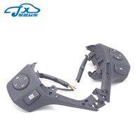 Premier Quality Bluetooth Steering Wheel Switches Control Mode for Toyota Altis Corolla RAV4 SWC JXZT Motors