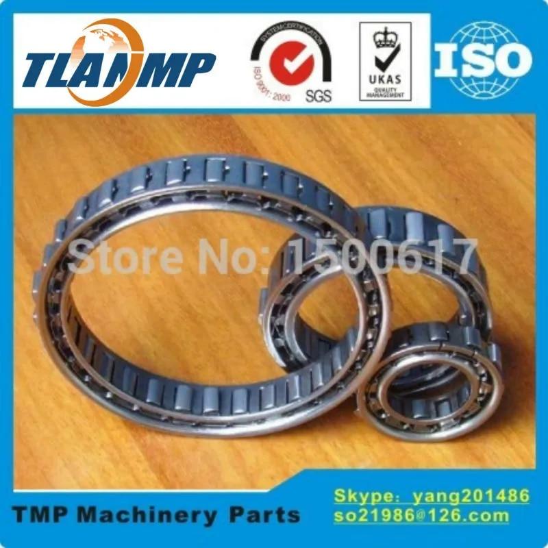 DC10323A(3C) TLANMP אחד ציפורני דרך Sprag סוג (103.231x119.891x16mm) ציפורני Overrunning Freewheel סוג נושא רכב