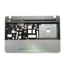 NOUVEAU Repose-poignets supérieur housse pour Acer pour Aspire E1-521 E1-531 E1-571 E1-571G E1-531G AP0PI000300