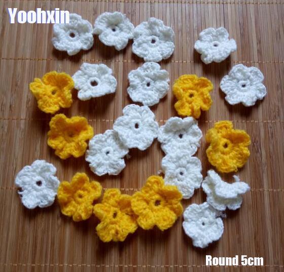 10 Uds. De parches de algodón hechos a mano DIY para coser, parches para coser, insignias, pegatinas de rayas, ropa de encaje, decoración de guipur