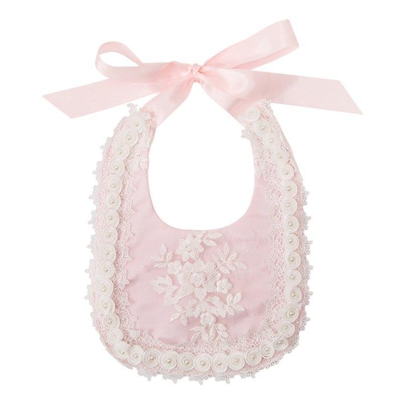 Новорожденные девочки кружевные цветы Декор 3 цвета предложение Европейский и