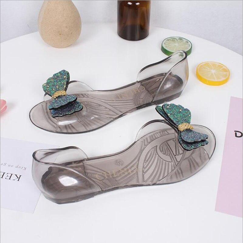 Zapatos planos de Mujer, Zapatos de color caramelo, mocasines de señora, Zapatos planos de primavera y otoño, Zapatos de Mujer, Zapatos de verano de talla grande