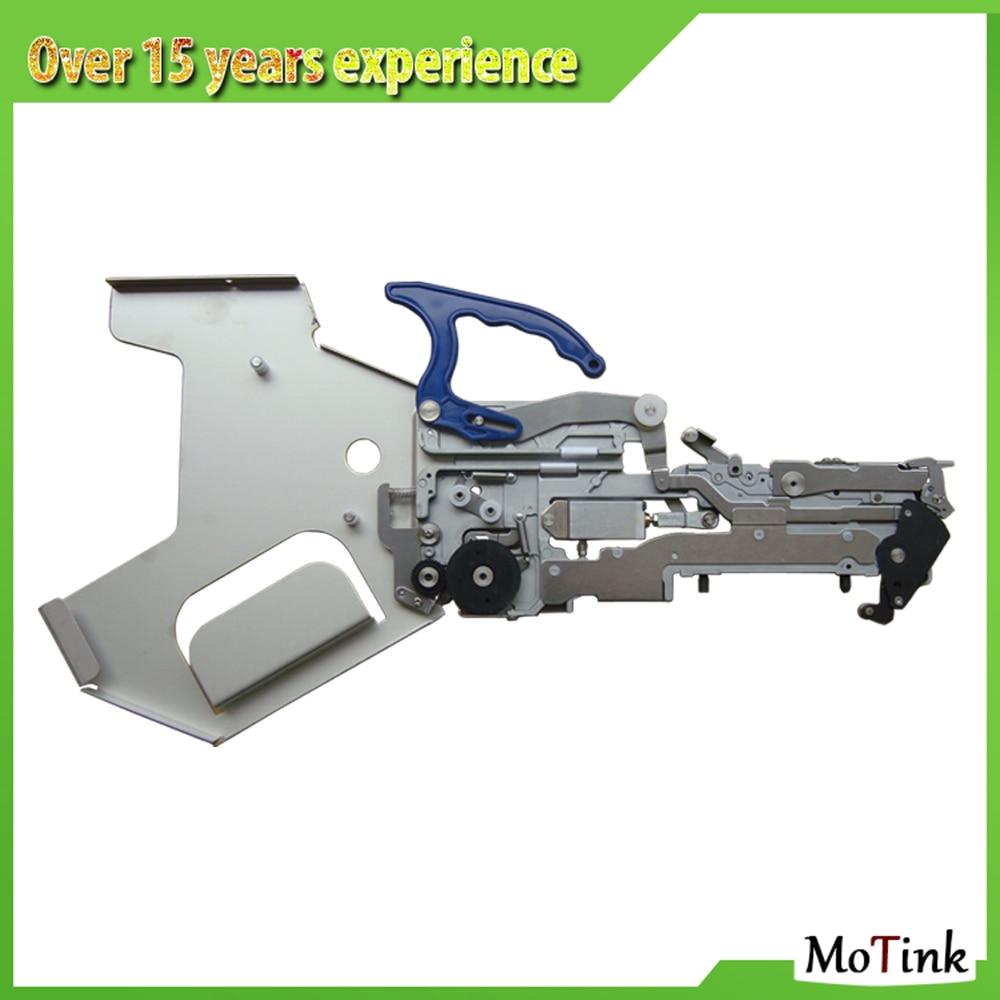 KJK-M1300-012 fs 8x2 smt المغذية لياماها smt انتقاء و مكان آلة