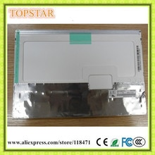 "Original A+ Grade HSD100IFW4-A00  10.1"" LCD Panel  Display 1024 RGB*600 WSVGA"
