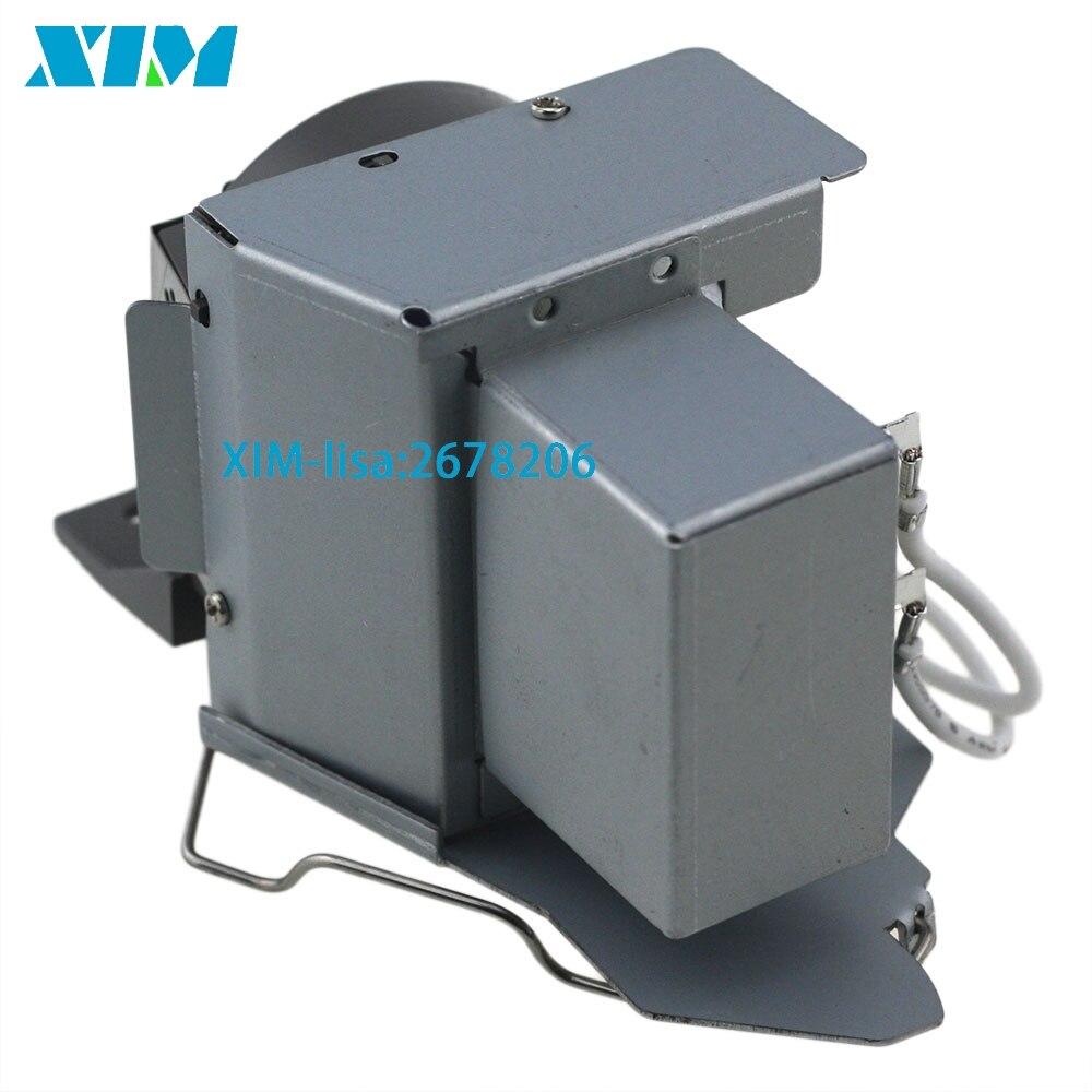 Projector lamp bulb for BENQ 5J.JC205.001/MW526/TW523P/TW526/MW526H/MW3009/MW529/MW571/TW539/MS504/MS512H/MS514H/MS521P/MS524