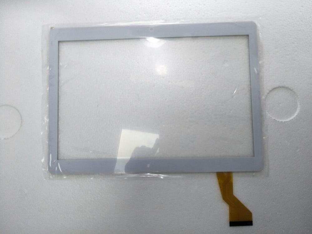 Новый сенсорный экран 10