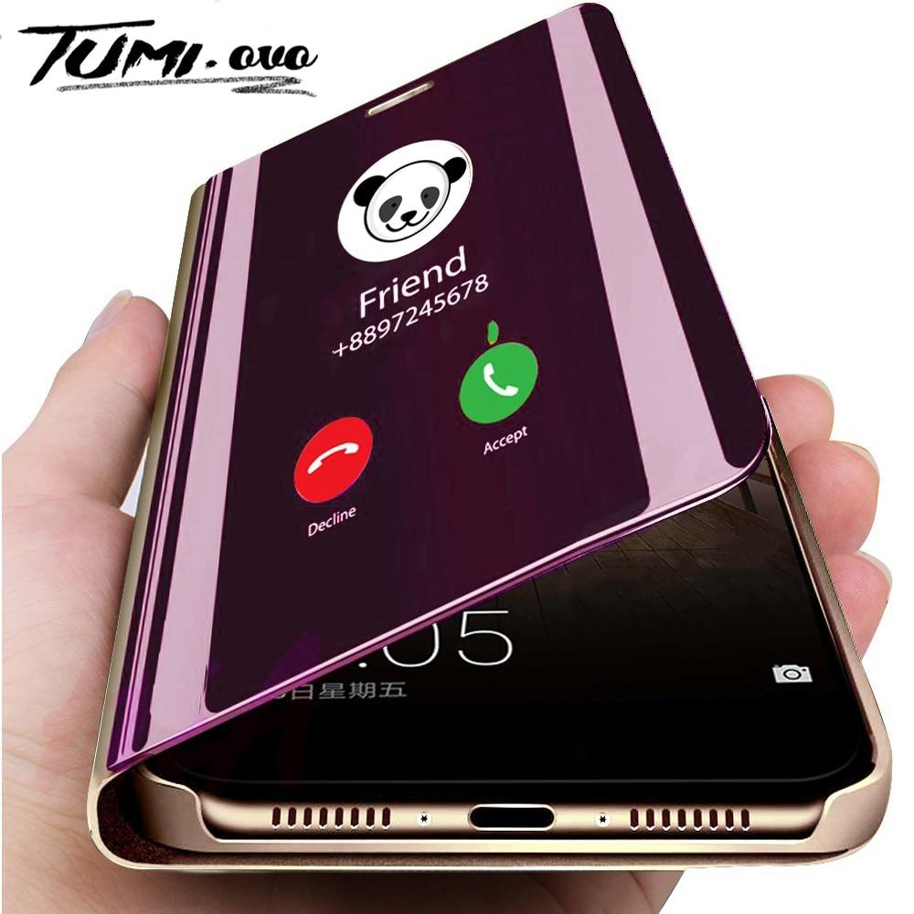 Чехол для смартфона Samsung Galaxy S10 S9 S8 Plus S10E A6 A8 A7 2018 Note 8 9 A10 A30 A40 A50 A60 A70 M10 M20 M30