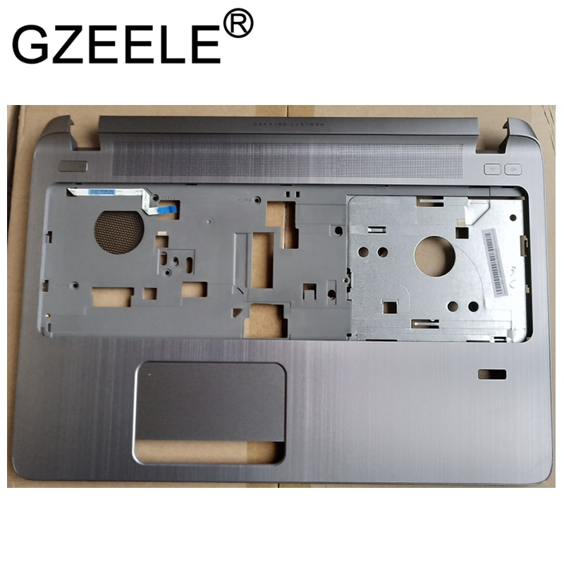 Чехол для ноутбука HP ProBook 450 G2 455 G2 791689 G2 без TP 768139-001