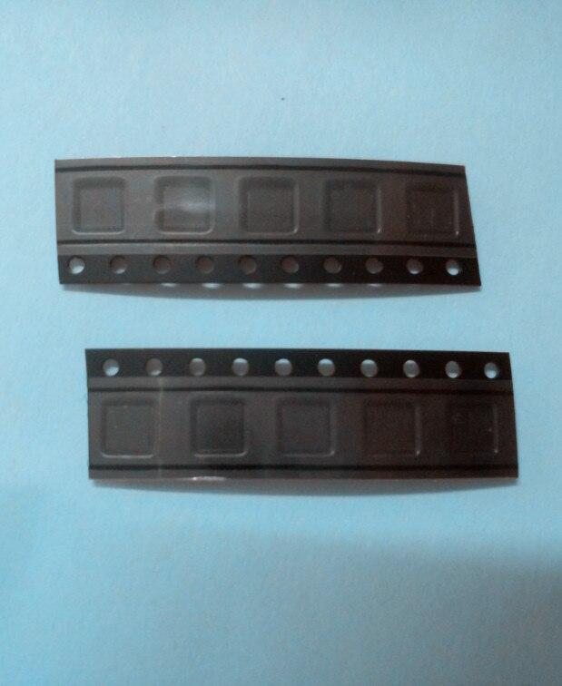 10 piezas PM8994 para LG G4 H815 principal IC chip
