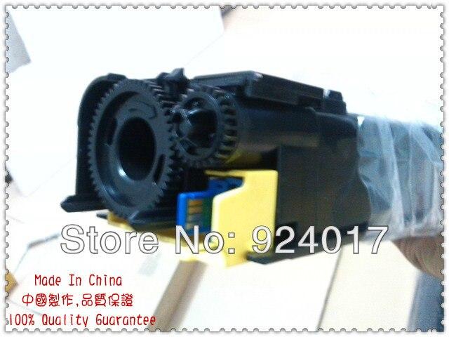 متوافق ناسخة شارب MX-2618NC MX-3618NC الحبر ، عبوة الحبر لشارب MX-23NT MX-23GT MX-23CT ، لشارب MX-2618 MX-3618 الحبر