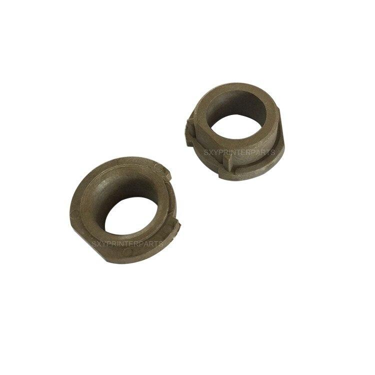 20 unids/lote RS5-1446 menor fusor casquillo para Canon IR2200 IR2220 IR2800 IR3225 IR3230 IR3235 IR3245 IR3300 IR3320