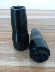 1320nm laser lens cabeça ponta da sonda usada para cream rejuve pele de carbono do laser para venda
