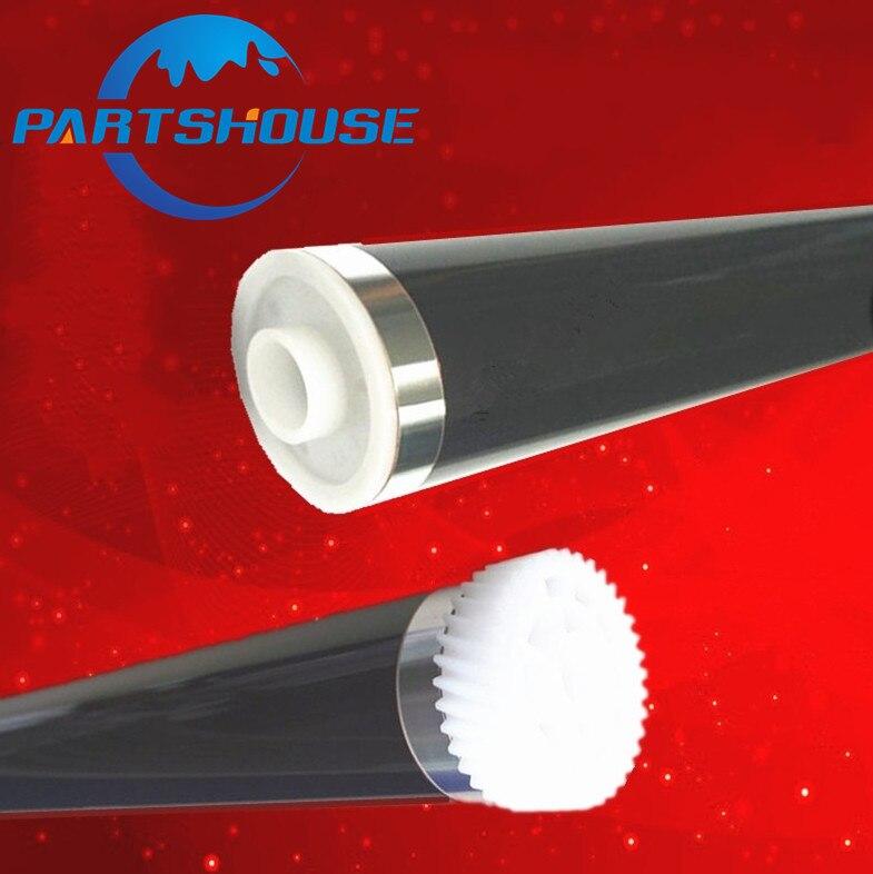 1 pièces Tambour OPC de Haute qualité pour Kyocera KM2560 KM2540 KM2550 KM3060 KM1635 KM2035 KM3040 Cylindre Tambor pour KM 2560