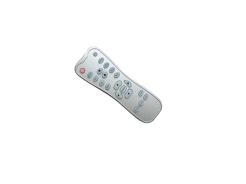 Control remoto para Optoma EP708 EP709 CP705 FS704 TS350 TX650 EP732B EP732E EP732H DSV0502 H27 BR-3024B, proyector DLP.