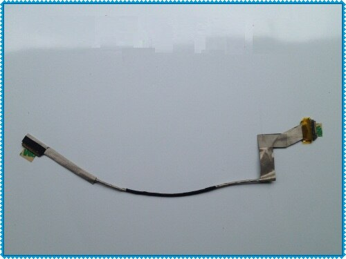 WZSM al por mayor venta al por mayor nuevo Flex LCD Cable de Video para Acer Aspire 3810 de 3810T de 3810TZ 3810TG 3410 portátil cable P/N 6017B0211601