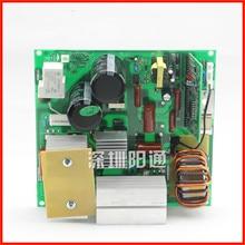 Single Board ZX7-200/250 Welder Circuit Board Single-phase 220V Single Board Motherboard Inverter Small Machine Parts