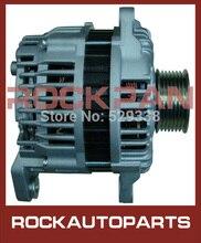 HITACHI-moteur dalternateur   Lot de moteurs, LR1110725B 23100-EA20B 11121, pour NISSAN