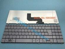 NEW Czech/Slovakian keyboard for Gateway NV52 NV53 NV54 NV56 NV58 NV59 NV73 NV78 NV79 Laptop Czech keyboard