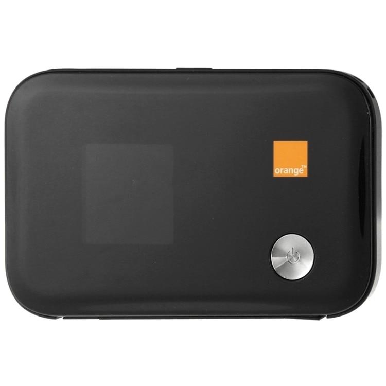 huawei e5372 airbox de bolso 150mbps modem movel wifi 3g 4g mini roteador com ranhura