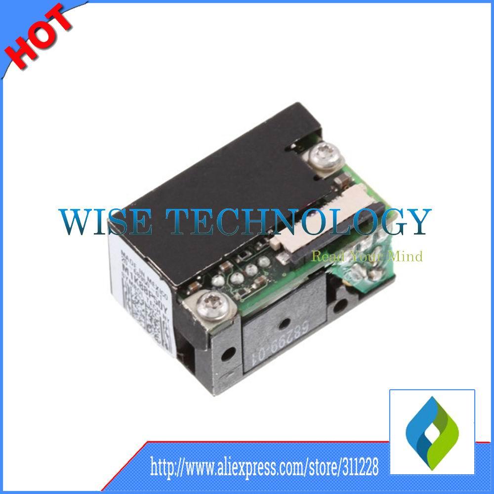 Motor de escáner de código de barras SE950 I100R1D para Datalogic Pegaso SE-950-I100R SE-950 envío gratis