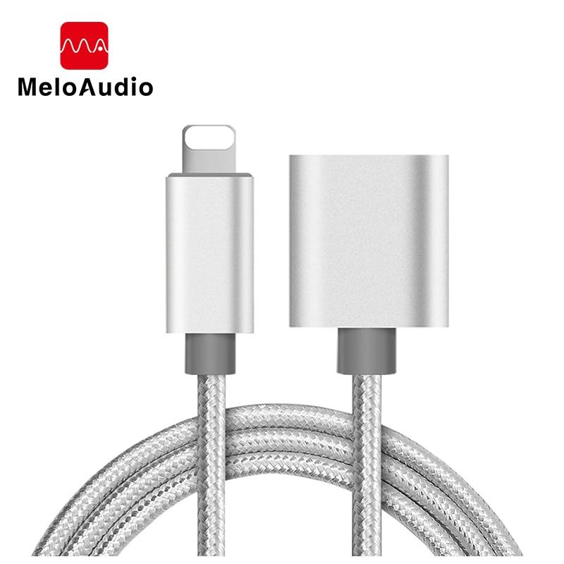cable-de-extension-de-puerto-lightning-de-1m-extensor-macho-a-hembra-para-iphone-ipad-mini-ipod-adaptador-de-carga-para-audio-y-video