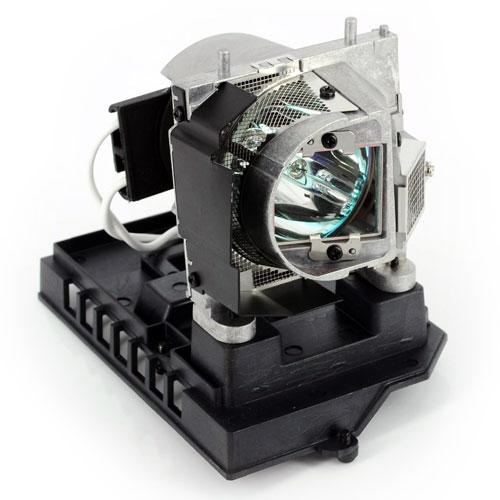 مصباح ضوئي متوافق ل NEC NP19LP ، 60003129 ، NP-U250X ، NP-U250XG ، NP-U260W ، NP-U260WG