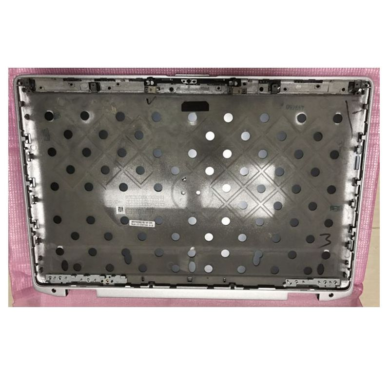 Nuevo para Dell para portátil Latitude E6520 LCD funda trasera carcasa