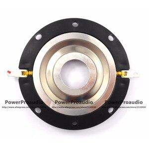 44.4 mm Replacement Diaphragm Repair Kit