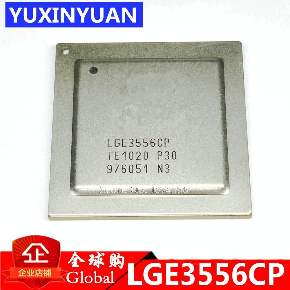 1 Uds LGE3556CP LGE3556 E3556CP CHIP LCD BGA en stock