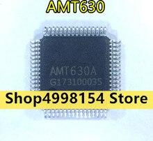 100%  New&original    AMT630   AMT630A