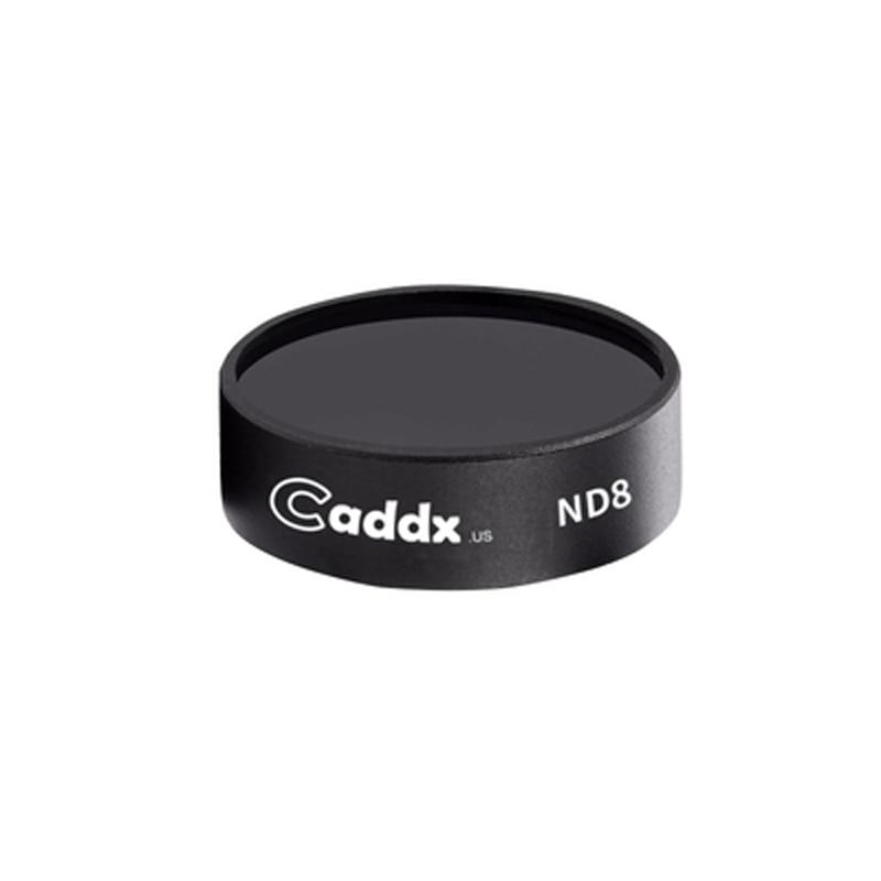 Câmera fpv lente nd8/nd16 filtro protecion filtros de cobertura fr caddx. us tartaruga v2 800tvl coms corrida zangão acessórios