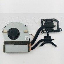 소니 MBX-237 VPCSA VPCSB VPCSC PCG-41217T PCG-41213W 300-0101-1831_A G70N05NS5MT-57T02 용 기존 노트북 방열판 냉각 팬